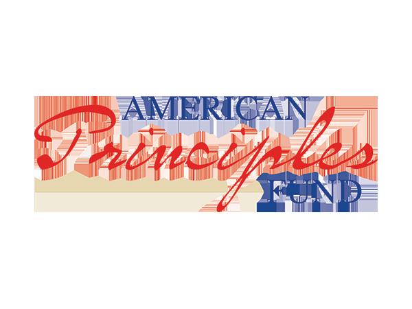 American Principles Fund