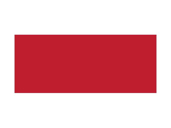 Randy Boyd