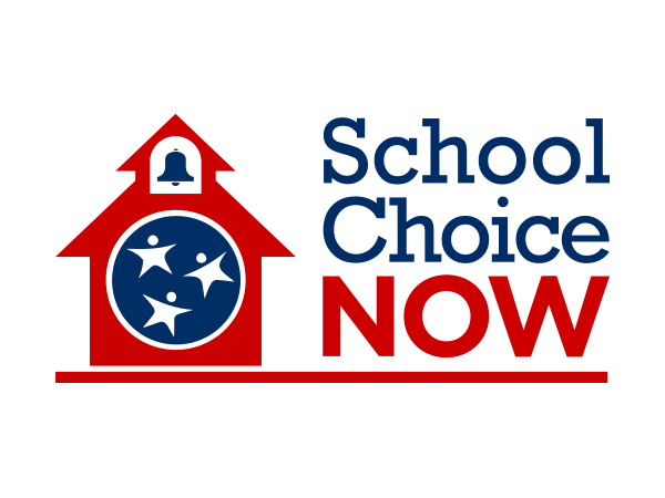 School Choice Now